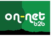 On-Net B2B
